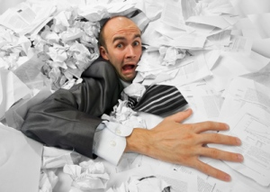 overwhelmed_with_paperwork_small