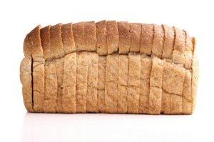 sliced_loaf_of_bread_t440