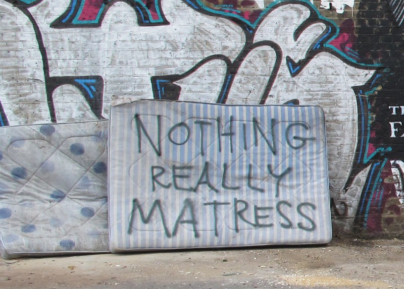 nothing_matress_still_by_filthyluker