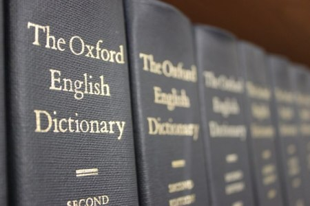 Oxford-Dictionary-includes-English-Filipino-words