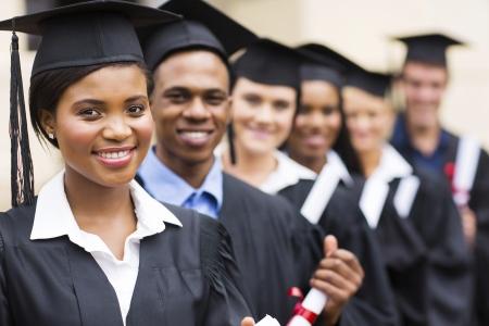 black-graduates