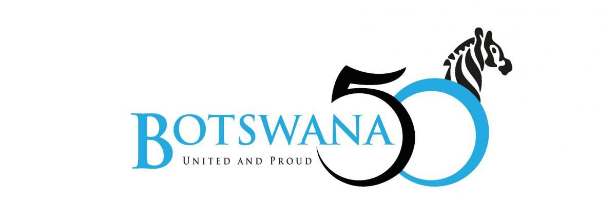 bot50-logo-1