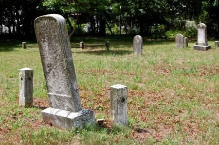 bn-ow142_graves_j_20160711182412